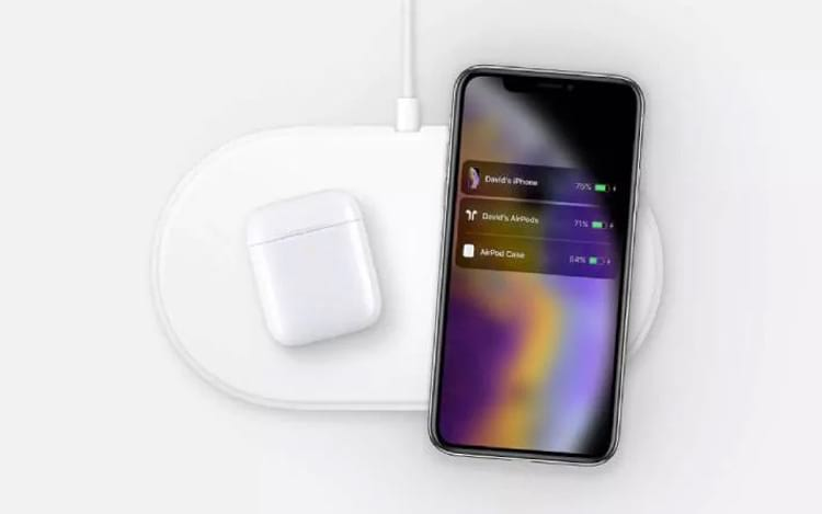Rumores indicam mudanças em relação à bateria do iPhone XR 2.