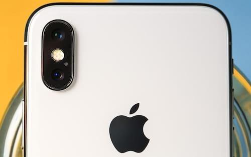 Apple pode lançar sucessor de iPhone XR também em setembro: veja rumores e preços