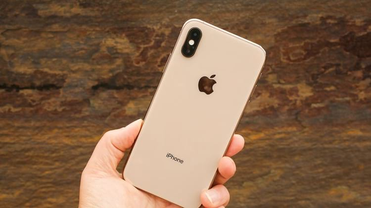 iPhone XR 2 deve seguir design posterior de iPhone XS
