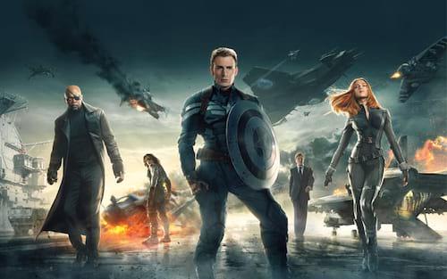 Títulos que serão removidos da Netflix em maio de 2019