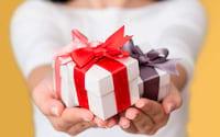 5 Presentes tecnológicos para o Dia das Mães de R$ 10 a R$ 300