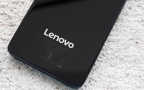Smartphone da Lenovo é certificado pela TENAA