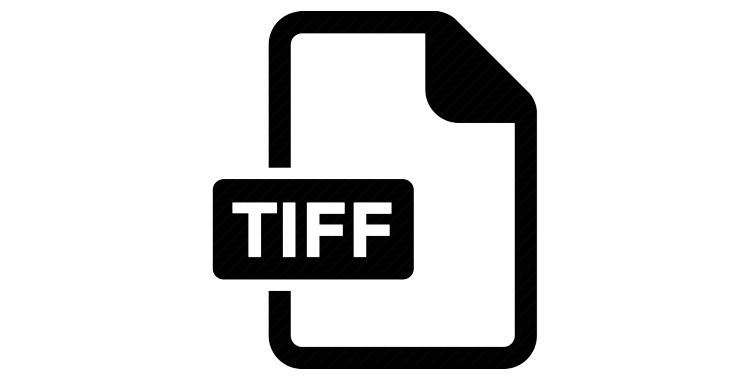 TIF / TIFF