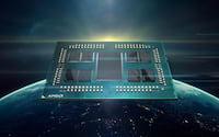 AMD confirmou placas NAVI para o terceiro trimestre