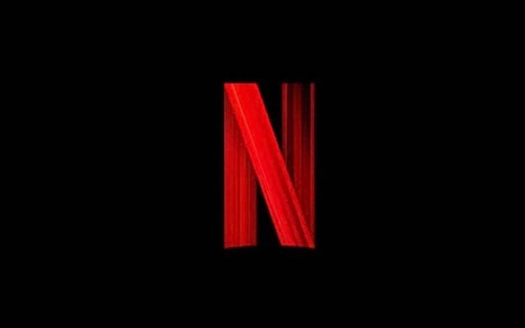 Netflix diz que seu novo áudio de alta resolução é equivalente a master