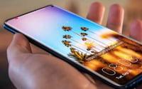 Huawei Mate 30 Pro deve vir com tela grande, quatro câmeras traseiras e carregamento rápido de 55W