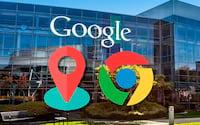 Google vai permitir que usuários apaguem seus dados  armazenados pela empresa