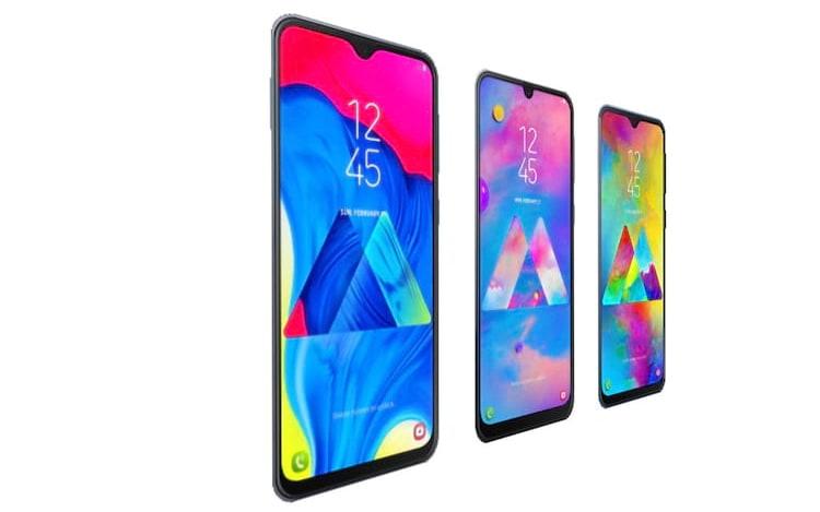 Geekbench avalia suposto Samsung Galaxy M40 e revela especificações