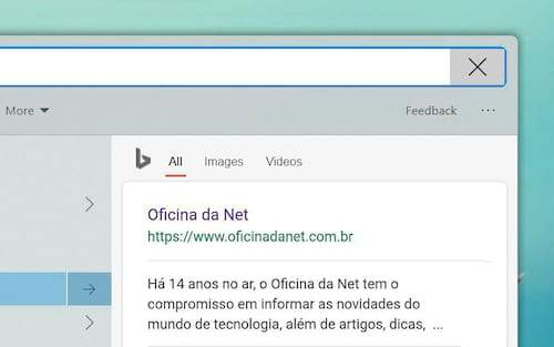 Microsoft prepara nova interface do Windows 10 com cantos arredondados