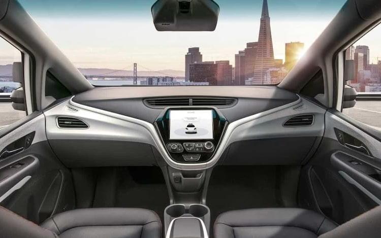Porque robotáxis não serão criados até 2020 e outras verdades sobre veículos autônomos