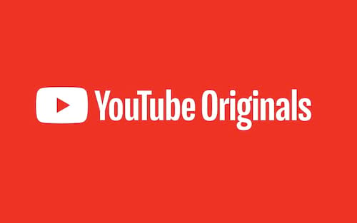 Para assistir! YouTube vai disponibilizar suas séries originais gratuitamente