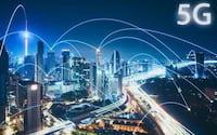 Polo tecnológico chinês diz construir 7 mil estações 5G ainda em 2019
