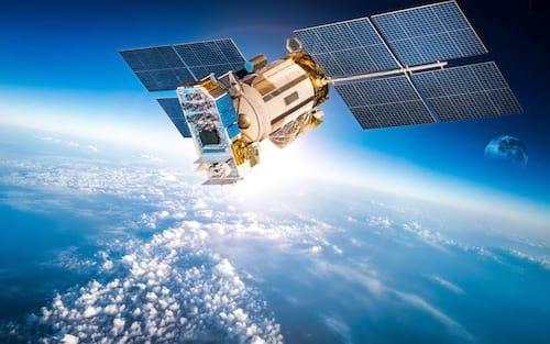 5G pode afetar satélites que ajudam nas previsões do tempo