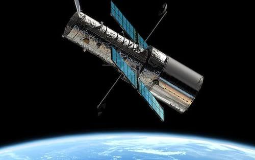 NASA divulga imagem mais detalhada do Universo até então