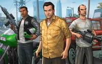 GTA 6: jogo vai ter múltiplas cidades e chega só aos consoles da próxima geração