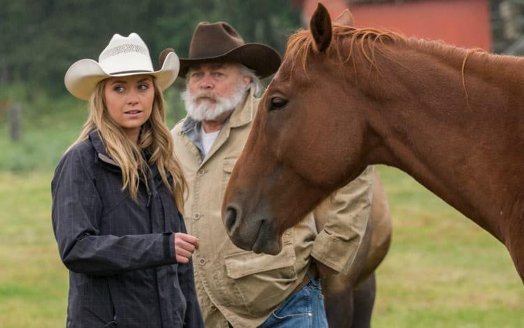 Séries e temporadas adicionadas na Netflix em abril de 2019