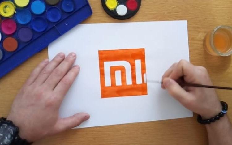 Xiaomi e sua inovação junto com custo-beneficio