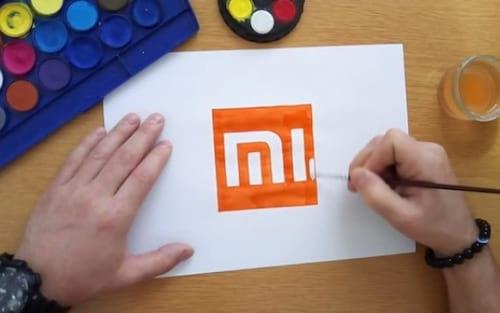 Rumores e novidades sobre o Xiaomi MI A3