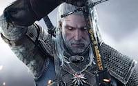 PlayStation Store tem promoção Vilões no Comando até dia 07/05