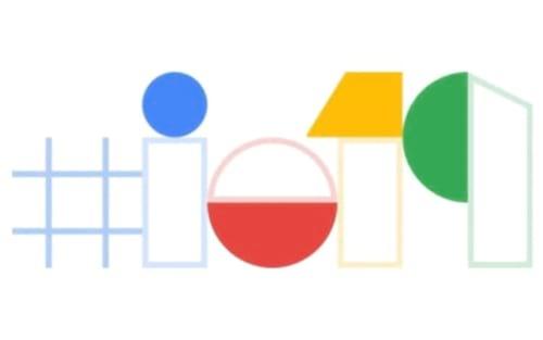 O que esperar do Google I/O 2019?