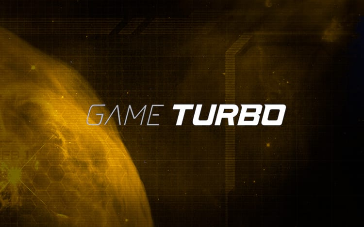 Game Turbo