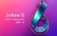 Asus Zenfone 6: O que sabemos até o momento