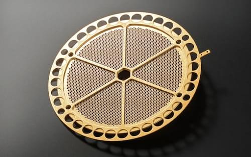 Quais os tipos de tecnologias existentes em fones de ouvido - Básico sobre fones