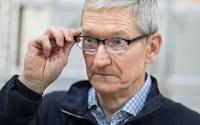 Tim Cook encoraja redução no uso de smartphones