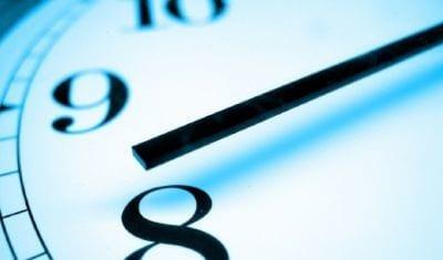 Qual o melhor horário para compartilhar informações nas redes sociais?