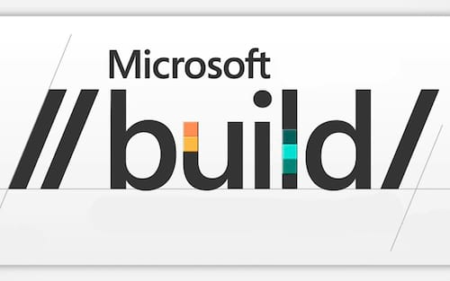 O Windows 10 será lançado em breve com um kernel Linux completo e de código aberto GPL