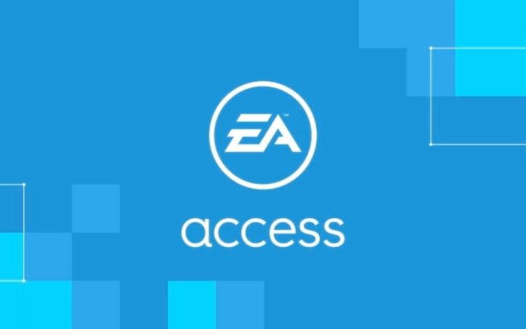 A espera acabou: EA Acess chegará ao PlayStation 4 em julho deste ano