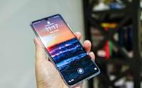 Huawei P30 Pro tem edição limitada e vendas iniciam dia 10 de maio na China