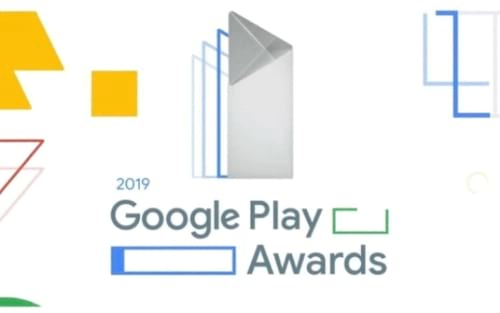 Google elege os melhores aplicativos para Android de 2019