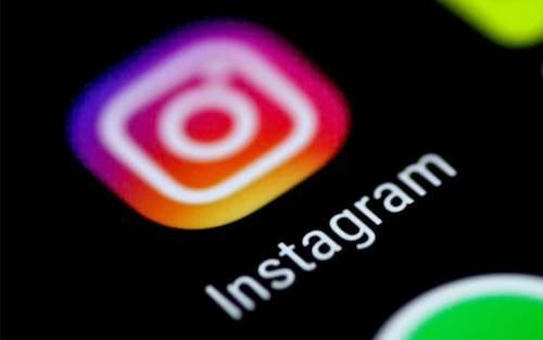 Tutorial: Como acessar o Instagram com duas contas?