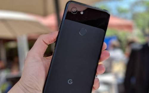Google planeja lançar versões mais baratas dos Pixel no futuro