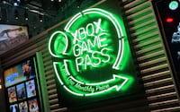 Os primeiros três meses de assinatura do Xbox Game Pass por apenas R$ 1
