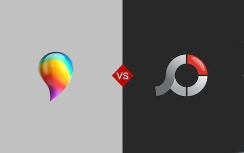 Qual o melhor editor de imagem grátis: PhotoScape ou Paint 3D 2019?