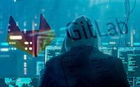Segurança: Vazam chaves de acesso de usuários e até códigos-fonte da Samsung por falha de privilégios