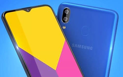 Corre que ainda dá tempo! Samsung Galaxy M10, M20 e M30 estão em pré-venda no Shoptime até o meio-dia