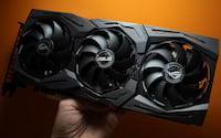 A GTX 1660 Ti Asus ROG Strix é boa para jogos? - Roda Liso