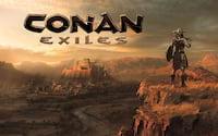 Steam tem ofertas que vão até dia 24 de maio