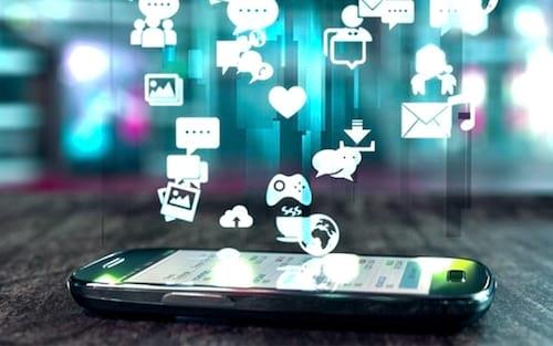 Jovens brasileiros criam aplicativos e jogos voltados para a diversidade