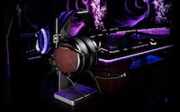 Audeze lança Headphone Audiófilo Gamer - LCD-GX