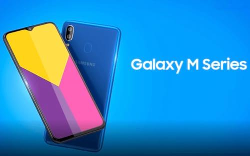 Galaxy M40: rumores indicam que este será o aparelho mais potente da linha