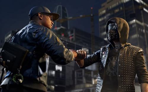 PlayStation Store tem promoção em títulos da Ubisoft até dia 21 de maio