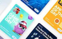 Suprema Corte Americana decide que usuários podem processar a Apple por preços abusivos na App Store
