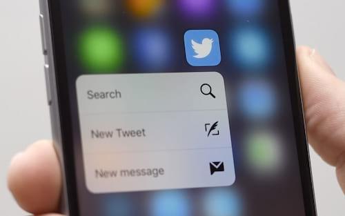 Bug do Twitter coletou e compartilhou indevidamente dados de usuários do iOS