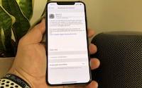 Saiba quais são os novos recursos da atualização do iOS 12.3