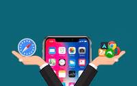 Os 5 melhores navegadores para iOS em 2019