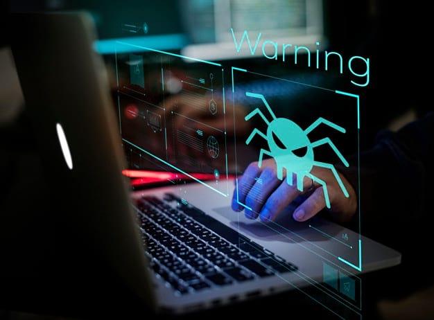 No caso do ZombieLoad, hackers conseguem ter acesso a dados que a CPU não consegue processar.